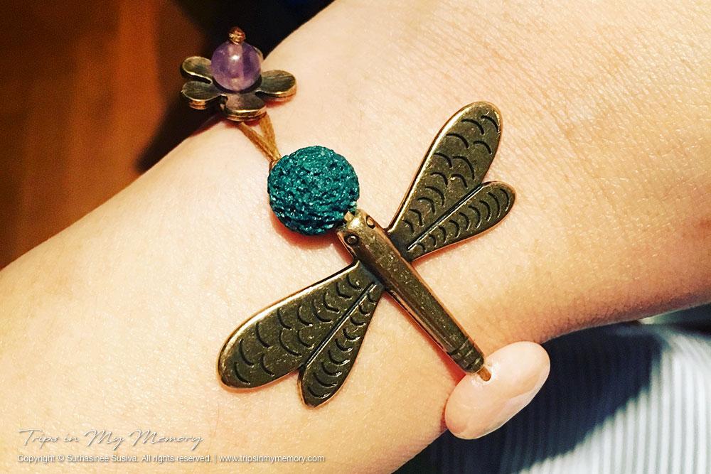 Chic Handmade Bracelets